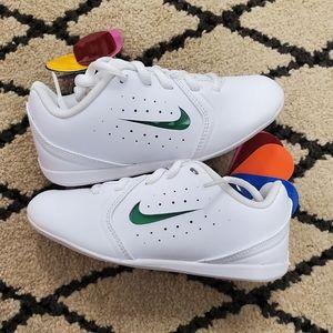 Nike Ya Sideline III Cheerleading Shoes